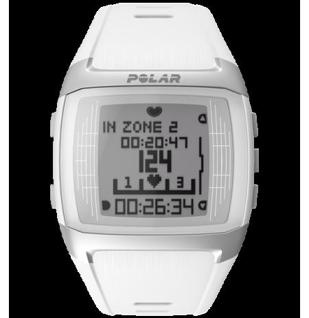 FT60 Pulsómetro de entrenamiento para fitness