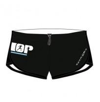 Short running (Pantaloneta corta)