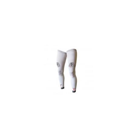 Full Leg Pierna Compressport